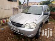 Mazda Tribute | Vehicle Parts & Accessories for sale in Central Region, Kampala
