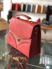 Grab Your Self an Original Classy Hand Bag  At 70,000. | Bags for sale in Central Region, Kampala