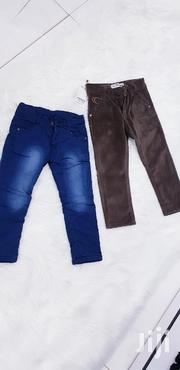 Kids Clothes For Both Boys And Gals From Months To 16 Years | Children's Clothing for sale in Central Region, Kampala