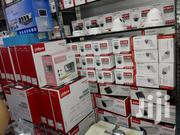 VGA CABLES   Cameras, Video Cameras & Accessories for sale in Central Region, Kampala