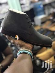 Tmboots Green | Shoes for sale in Central Region, Kampala