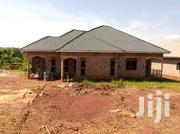 Shell House on Sale in Gayaza Nakwero | Houses & Apartments For Sale for sale in Central Region, Kampala