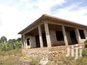 House for Sale in Ssisa Enttebe | Houses & Apartments For Sale for sale in Central Region, Wakiso