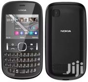 Nokia Asha 200 | Mobile Phones for sale in Central Region, Kampala