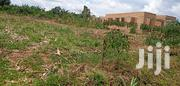 Land for Sale at Bujuuko in Jomay Estate Along Mityana Road | Land & Plots For Sale for sale in Central Region, Mpigi