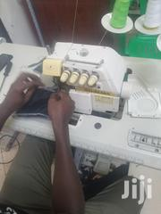 Overlock Industrial | Manufacturing Materials & Tools for sale in Central Region, Kampala