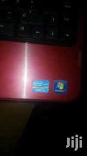 Dell Inspiron Core I5 | Laptops & Computers for sale in Central Region, Kampala