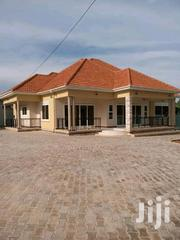 Fatastic New House for Sale in Kitende on Entebbe Road | Houses & Apartments For Sale for sale in Central Region, Kampala