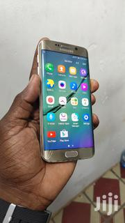 Samsung Galaxy S6 edge 32 GB | Mobile Phones for sale in Central Region, Kampala