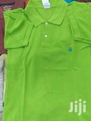 Polo Tshirts | Clothing for sale in Central Region, Kampala