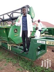 Agricultural Expert | Farming & Veterinary CVs for sale in Nothern Region, Gulu