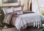 Classic 5x6 ,5*6 Duvets Pure Soft Egyptian Cotton | Home Accessories for sale in Central Region, Kampala