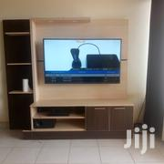Tv Units And Stands | Furniture for sale in Central Region, Kampala