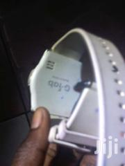 G Tab Smart Watch | Video Game Consoles for sale in Central Region, Wakiso