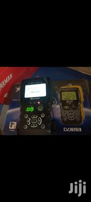 Satellite Finder Vf 8600 | Accessories & Supplies for Electronics for sale in Central Region, Kampala