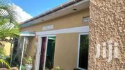 House On Sale In Kansanga | Houses & Apartments For Sale for sale in Central Region, Kampala