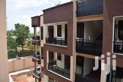 Spacious 3bedrooms APARTMENT for Rent in Kyambogo | Houses & Apartments For Rent for sale in Central Region, Kampala
