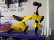 Tri-Cycle Bumble Bee Bikes | Toys for sale in Central Region, Kampala