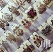 Earrings Available | Jewelry for sale in Central Region, Kampala