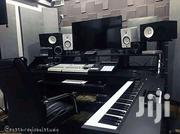 Music Mixing And Mastering | DJ & Entertainment Services for sale in Central Region, Kampala