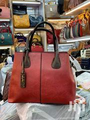Nice Bags 3 In 1 Keira Milla Bags Available | Bags for sale in Central Region, Kampala