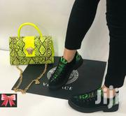 Classy Outfit Store | Shoes for sale in Central Region, Kampala