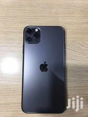 New Apple iPhone 11 Pro 256 GB White | Mobile Phones for sale in Eastern Region, Mbale