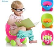 Cute Baby Potty | Babies & Kids Accessories for sale in Central Region, Kampala