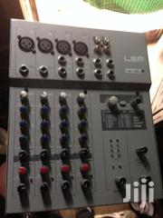Usb Mixer Sound Card | Laptops & Computers for sale in Central Region, Kampala