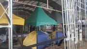 Cake Tents | Camping Gear for sale in Central Region, Kampala
