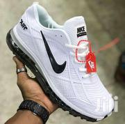 Nike White | Clothing for sale in Central Region, Kampala