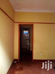 Double Self Contained House for Rent in Mutungo | Houses & Apartments For Rent for sale in Central Region, Kampala