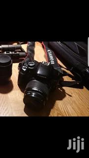 Canon 450d | Photo & Video Cameras for sale in Central Region, Kampala