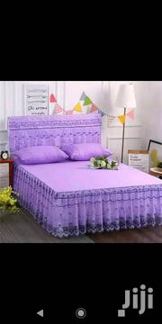 Pure Cotton Bed Sheets | Home Accessories for sale in Central Region, Kampala
