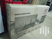 Brand New Boxed LG 26inches Led Digital | TV & DVD Equipment for sale in Central Region, Kampala