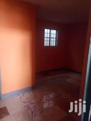 House In Kitintale | Mobile Phones for sale in Central Region, Kampala