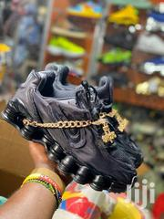 Black & White GMC | Shoes for sale in Central Region, Kampala