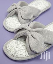 Bedroom Slippers | Shoes for sale in Central Region, Kampala