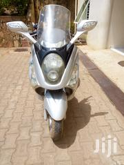 SYM Symphony 2010 Gray | Motorcycles & Scooters for sale in Central Region, Kampala