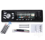 Usb Radios For Car | Vehicle Parts & Accessories for sale in Central Region, Kampala