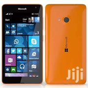 Microsoft 535 | Mobile Phones for sale in Central Region, Kampala