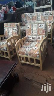 Craft Chairs | Commercial Property For Sale for sale in Western Region, Kisoro