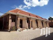 NEWLY BUILT SELF CONTAINED DOUBLE ROOMS IN KISASI AT 350K | Houses & Apartments For Rent for sale in Central Region, Kampala