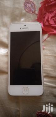 Apple iPhone 5 16 GB Gold | Mobile Phones for sale in Central Region, Kampala