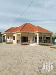 New Five Bedroom House In Kitende On Entebbe Road For Sale | Houses & Apartments For Sale for sale in Central Region, Kampala