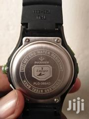 Lapgo Sports Watch | Watches for sale in Central Region, Kampala