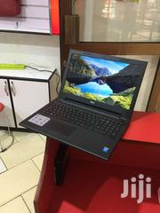 DELL INSPIRON 3000 SERIES, CORE I3, 500GB | Laptops & Computers for sale in Central Region, Kampala