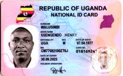 Am A Driver Kindly Requesting For A Driving Job | Driver CVs for sale in Central Region, Kampala