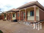 BEAUTIFUL 2 BEDROOMS HOUSES FOR RENT IN KISASI AT 450K | Houses & Apartments For Rent for sale in Central Region, Kampala
