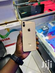 iPhone XS MAX  64gb | Mobile Phones for sale in Central Region, Kampala